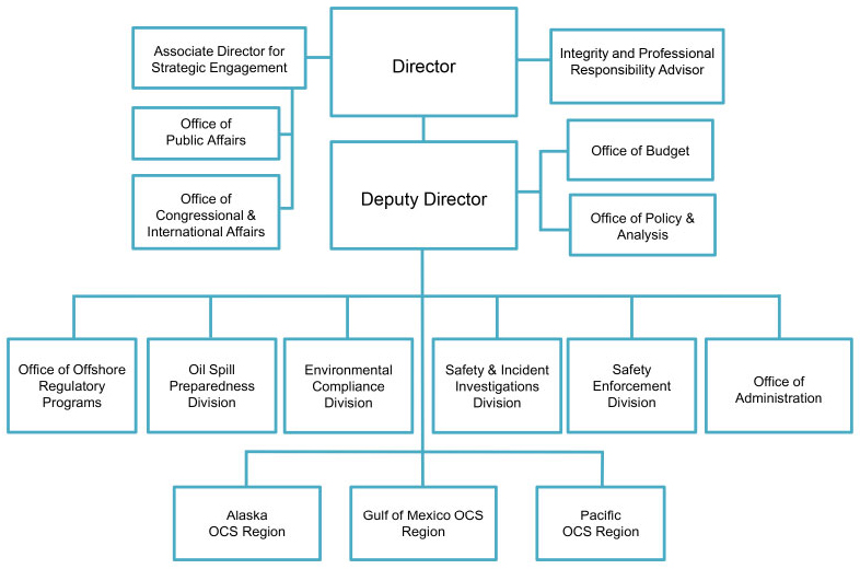 ibm organization structure The ibm company's organizational structure consists of a board of directors responsible for the overall running of the company and board committees that cover specific areas of responsibility in addition, executive officers take care of hands-on operations and are the voice of the company.