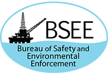 Home Bureau of Safety and Environmental Enforcement